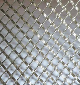 China Basalt Fiber Mesh for Construction, 160GSM wholesale