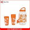China 1G sun tea jug with spigot(KL-8007) wholesale