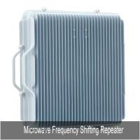 China Microwave Frequency Shifting Repeaters wholesale