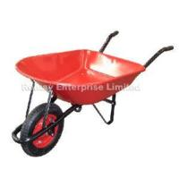 China Wheel Barrow / Wheelbarrow (WB7200) wholesale