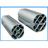 Buy cheap Customer Design Customized Aluminium Profiles from wholesalers