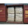 China Xan Than Gum Fg80 Hv wholesale