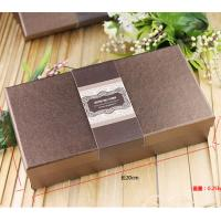 China Fragrance Reed Diffuser Box Paperboard Gift Packaging Boxes HOT TS-PB027 wholesale