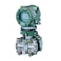China Yokogama EJA310A pressure transmitter wholesale