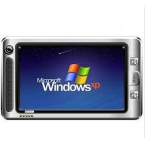 China Mini Pocket PC 5.6-inch UMPC wholesale