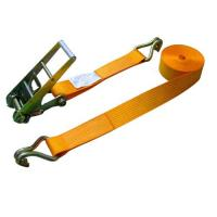 China Ratchet tie down strap with high quality and best price wholesale