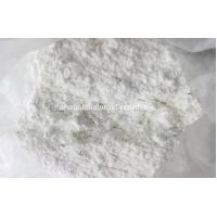 Quality CAS 2392-39-4 USP Cortical Hormone Dexamethasone Sodium Phosphate for sale