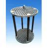 China Heat Treatment Fixtures Holding Fixtures EB3166 wholesale