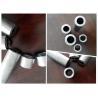 China EN10305 E235 Precision Seamless Steel Tube 0.05 mm Tolernace wholesale