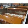 China HDPE film recycling and washing machine wholesale
