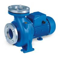 China Single Phase 1.5HP Water Pump For Agricultural Irrigation Lawn Irrigation Pump wholesale