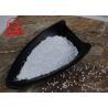 China Superfine 2000 Mesh Pure Calcium Carbonate Powder 0.10 Hydroixde Acid Insoluble wholesale