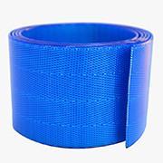 China Vinyl Coated Nylon Webbing for Medical Gait Belt wholesale