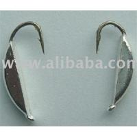 China Tungsten Jig Head wholesale
