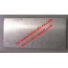 China Aluminum Titanium Ruthenium (Al-Ti-Ru) alloy sputtering targets wholesale