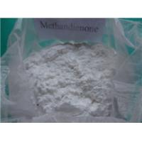 Quality Pharmaceutical Methandienone Steroids Powder for sale