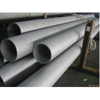 China Alloy 600 Inconel 600 Tube 2.4816 ASTM B474 UNS N06600 Welded Pipe wholesale