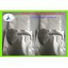 China Cialis White Powder Sex Steroid Hormones CAS 171596-29-5 Tadalafil Citrate wholesale