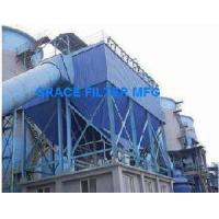 China Cement Dust Collector (PPC96-7) wholesale