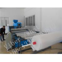 China 3 Layer Air Bubble Film Machine wholesale