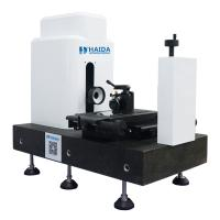 China Easy To Operate Coordinate Optical Measuring Instruments For Measuring wholesale