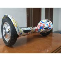 China 10inch Pneumatic wheel on sale