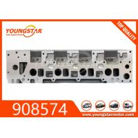 China AMC 908574 Cylinder Head  For Mercedes Benz OM646 C220 E200 / E220 wholesale