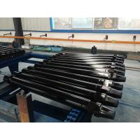 China Mining specialized used API standard DTH drill pipe wholesale