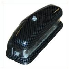 China 5W Festoon High Power LED Car Light wholesale