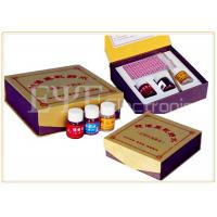 China Ultraviolet Playing Cards Invisible Ink With Pen For Making Poker Cheat Marks wholesale