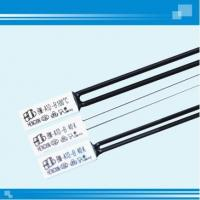 China Customized Over Current Protection Thermal Switch For Air-Conditioner wholesale