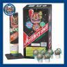China Fireworks Artillery Shells wholesale