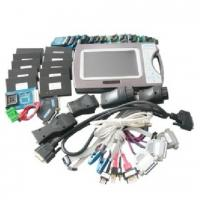 China Airbag Modules DSPIII+ DSP3+ Full Package Digital Odometer Correction Tool wholesale