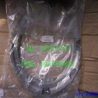 China KOMATSU WA350 WA380  PLATE 423-33-21261  made in China wholesale