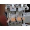 China High Strength Fluting Paper Machine Testliner Kraft Paper Manufacturing Machine wholesale