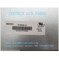 China 300cd/m² 18.5inch Monitor LCD Panel G185BGE - L01 RGB Vertical Stripe LVDS wholesale
