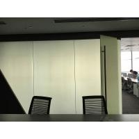 China Laminated PDLC film/Magic film for glass partition wholesale