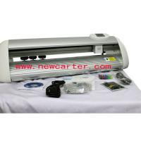 China Creation CT630H Cutting Plotter With Contour Cutting Function Contour Cutting Plotter 24'' wholesale