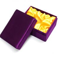 China 2012 full color Customized Boxes Printing Service for Paper Gift, cosmetic, chocolate wholesale