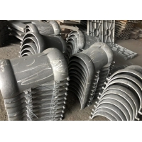 China Articulated Pipe Ductile Cast Iron wholesale