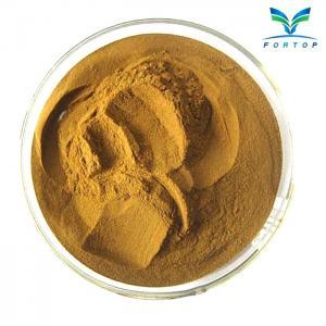 China Kidney Tea Powder wholesale