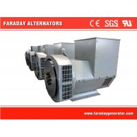 China Stamford140kVA/112kw Sinlge/Double Bearing Permanent Magnet Alternator /Generator (FD3DS) wholesale