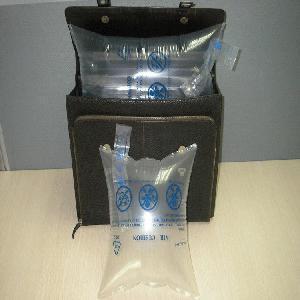 China Air Cushion Bag (HF-490) wholesale