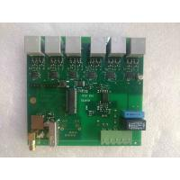 China 4 Layer HASL Computer Circuit Board With Impedance SMD PCB Assembly wholesale