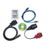 China BMW Diagnostics Tool Interface for E81 E82 E87 BMW INPA 140 2.01 2.10 wholesale