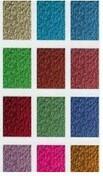 China epoxy polyester powder coating metallic paint on sale