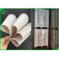 China FSC Tacos and Tortillas Wrapping Paper With 48gsm, 50gsm, 52gsm wholesale