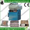 China Reciprocating Pulp Moulding Machine (FZ-ZMW-2) wholesale