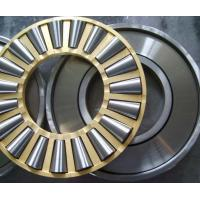 China Thrust Tapered Roller Bearing 829244 M wholesale