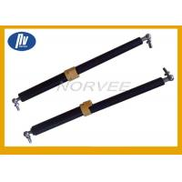 China Automotive Stainless Steel Gas Springs / Strut / Lift With Strong Stability wholesale